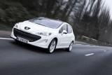OFICIAL: Peugeot a prezentat noul 308 GTi25251