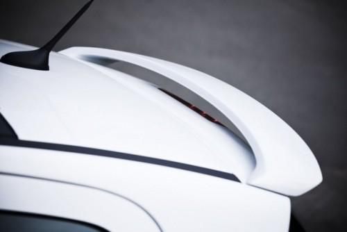 OFICIAL: Peugeot a prezentat noul 308 GTi25253