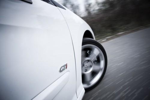 OFICIAL: Peugeot a prezentat noul 308 GTi25254