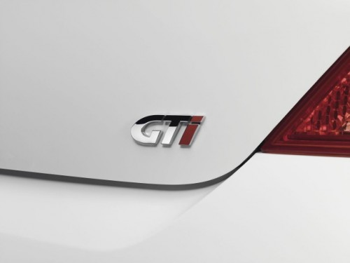 OFICIAL: Peugeot a prezentat noul 308 GTi25255
