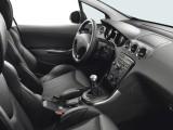 OFICIAL: Peugeot a prezentat noul 308 GTi25256