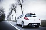 OFICIAL: Peugeot a prezentat noul 308 GTi25252
