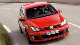 Volkswagen revine pe primul loc in topul vanzarilor din Europa25246