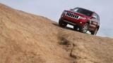 Noi imagini cu Jeep Grand Cherokee25211