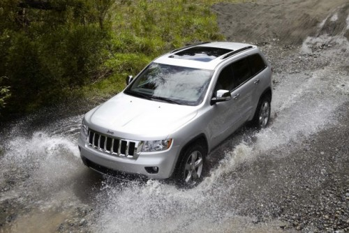 Noi imagini cu Jeep Grand Cherokee25212