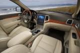 Noi imagini cu Jeep Grand Cherokee25213