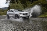 Noi imagini cu Jeep Grand Cherokee25214