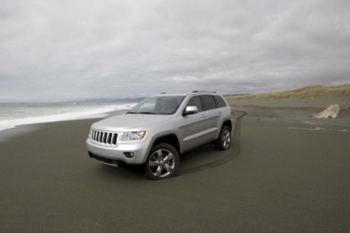 Noi imagini cu Jeep Grand Cherokee25216