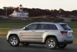 Noi imagini cu Jeep Grand Cherokee25219
