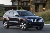 Noi imagini cu Jeep Grand Cherokee25220