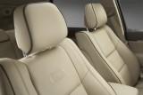 Noi imagini cu Jeep Grand Cherokee25223
