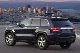 Noi imagini cu Jeep Grand Cherokee25224