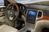 Noi imagini cu Jeep Grand Cherokee25228
