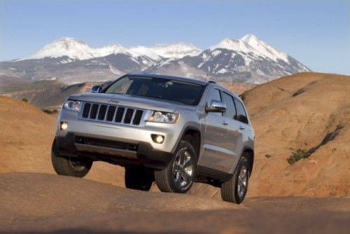 Noi imagini cu Jeep Grand Cherokee25229