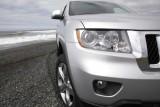 Noi imagini cu Jeep Grand Cherokee25230