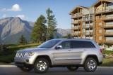 Noi imagini cu Jeep Grand Cherokee25233