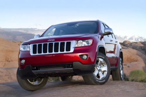 Noi imagini cu Jeep Grand Cherokee25234