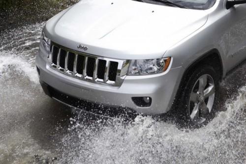 Noi imagini cu Jeep Grand Cherokee25235