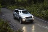 Noi imagini cu Jeep Grand Cherokee25215