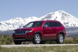 Noi imagini cu Jeep Grand Cherokee25218