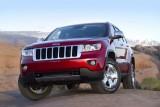 Noi imagini cu Jeep Grand Cherokee25226