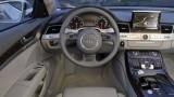 Noile modele Audi vor avea aplicatii tip iPhone25209