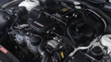 Brabus a tunat modelul Mercedes SL65 AMG Black25193