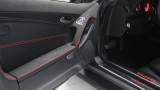 Brabus a tunat modelul Mercedes SL65 AMG Black25208