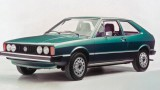 Volkswagen ar putea cumpara Italdesign Giugiaro25189