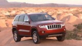 VIDEO: Jeep prezinta noul Grand Cherokee25187