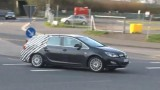 VIDEO: Noul Opel Astra Sports Tourer a fost spionat la Nurburgring25186