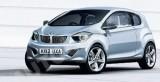 BMW sustine ca va revolutiona productia de masini cu Megacity25185