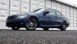 BMW Seria 3 va avea o versiune hibrida25182
