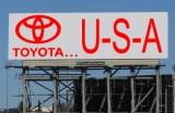 Toyota a platit amenda de 16,4 milioane $ catre statul american25181
