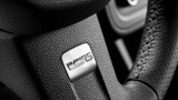 Iata noul Skoda Fabia RS!25169