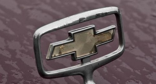 Chevrolet si-a marit cota de piata in Romania25145