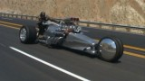 VIDEO: Frogman Rocket II, motocicleta de 1.000 CP, este prezentata intr-un scurt video25141