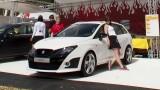 Seat a prezentat modelul Ibiza ST Bocanegra25135