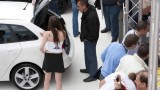 Seat a prezentat modelul Ibiza ST Bocanegra25136