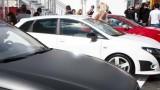 Seat a prezentat modelul Ibiza ST Bocanegra25137
