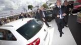 Seat a prezentat modelul Ibiza ST Bocanegra25138