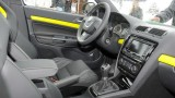Modelele Skoda Octavia si Fabia RS+ au fost prezentate la Worthersee25133