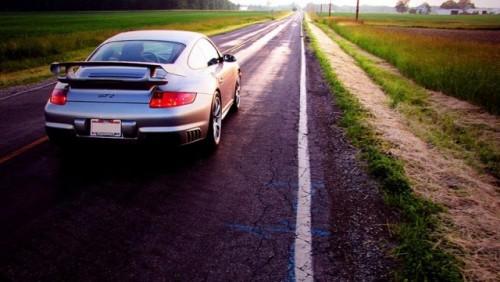 Bestia tunata de elvetieni: Porsche 911 GT2 R911S25113