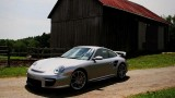 Bestia tunata de elvetieni: Porsche 911 GT2 R911S25114