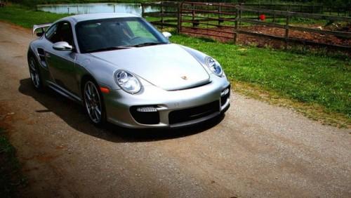 Bestia tunata de elvetieni: Porsche 911 GT2 R911S25117