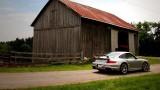 Bestia tunata de elvetieni: Porsche 911 GT2 R911S25118