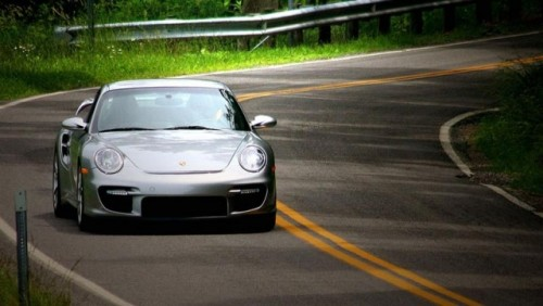 Bestia tunata de elvetieni: Porsche 911 GT2 R911S25119