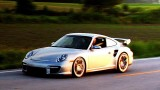 Bestia tunata de elvetieni: Porsche 911 GT2 R911S25112