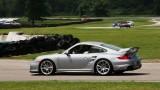 Bestia tunata de elvetieni: Porsche 911 GT2 R911S25120