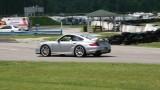 Bestia tunata de elvetieni: Porsche 911 GT2 R911S25122